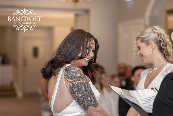 Sarah_&_Debi_Statham_Lodge_Wedding 00253