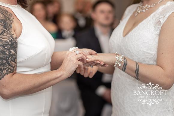 Sarah_&_Debi_Statham_Lodge_Wedding 00288