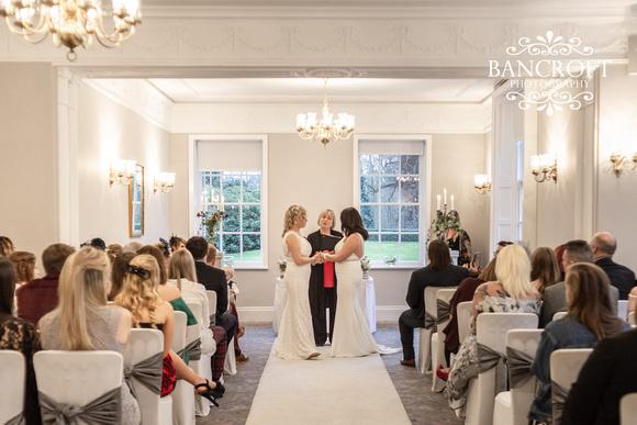 Sarah_&_Debi_Statham_Lodge_Wedding 00301