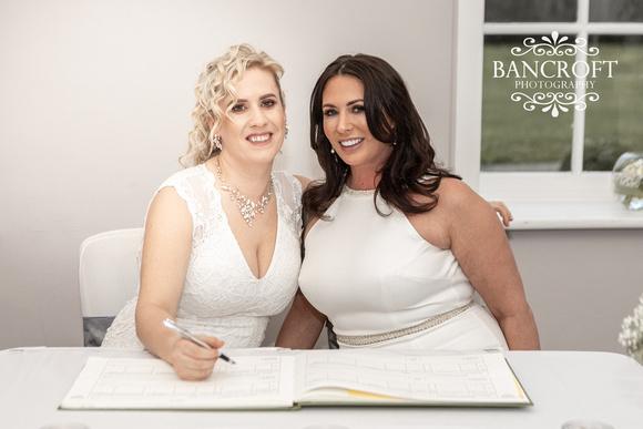 Sarah_&_Debi_Statham_Lodge_Wedding 00321
