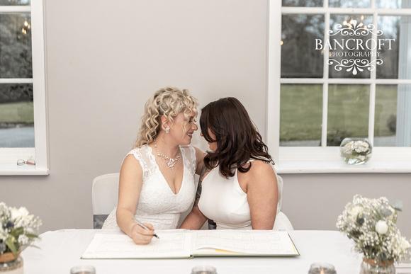 Sarah_&_Debi_Statham_Lodge_Wedding 00324