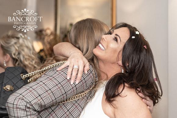 Sarah_&_Debi_Statham_Lodge_Wedding 00356