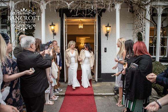 Sarah_&_Debi_Statham_Lodge_Wedding 00361
