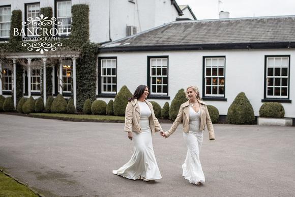 Sarah_&_Debi_Statham_Lodge_Wedding 00381