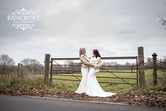 Sarah_&_Debi_Statham_Lodge_Wedding 00392