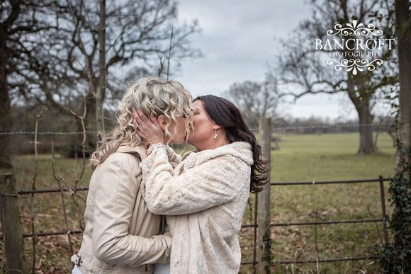 Sarah_&_Debi_Statham_Lodge_Wedding 00419