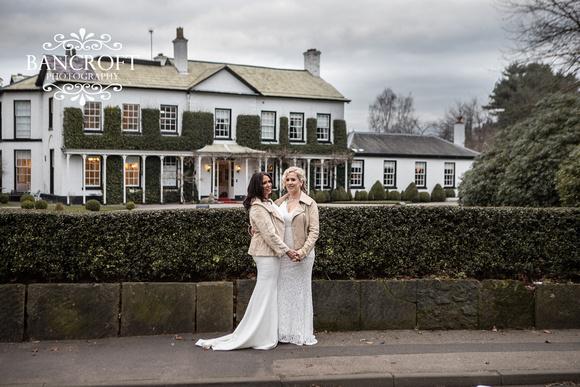 Sarah_&_Debi_Statham_Lodge_Wedding 00427