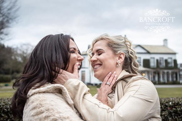 Sarah_&_Debi_Statham_Lodge_Wedding 00432