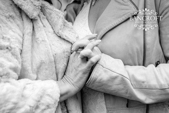 Sarah_&_Debi_Statham_Lodge_Wedding 00434