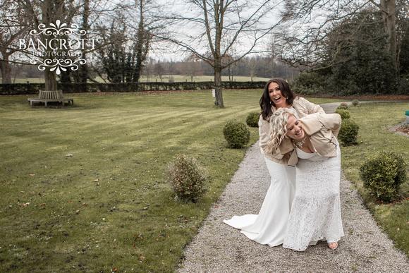 Sarah_&_Debi_Statham_Lodge_Wedding 00449