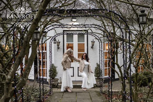 Sarah_&_Debi_Statham_Lodge_Wedding 00451