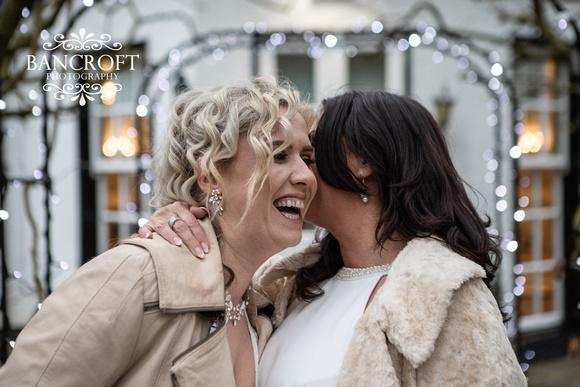 Sarah_&_Debi_Statham_Lodge_Wedding 00458