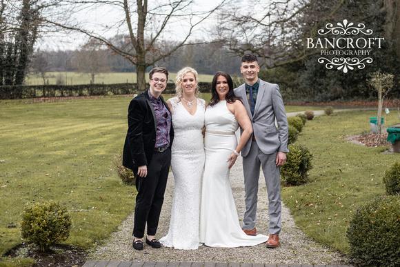 Sarah_&_Debi_Statham_Lodge_Wedding 00524