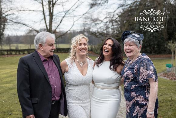 Sarah_&_Debi_Statham_Lodge_Wedding 00539