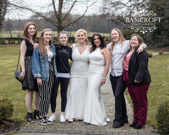 Sarah_&_Debi_Statham_Lodge_Wedding 00562