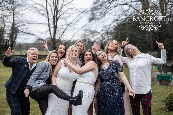Sarah_&_Debi_Statham_Lodge_Wedding 00571