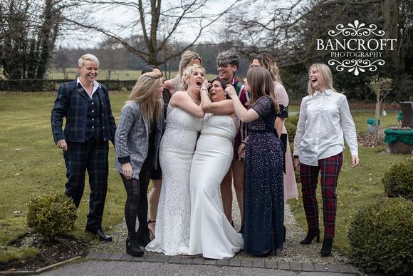 Sarah_&_Debi_Statham_Lodge_Wedding 00574