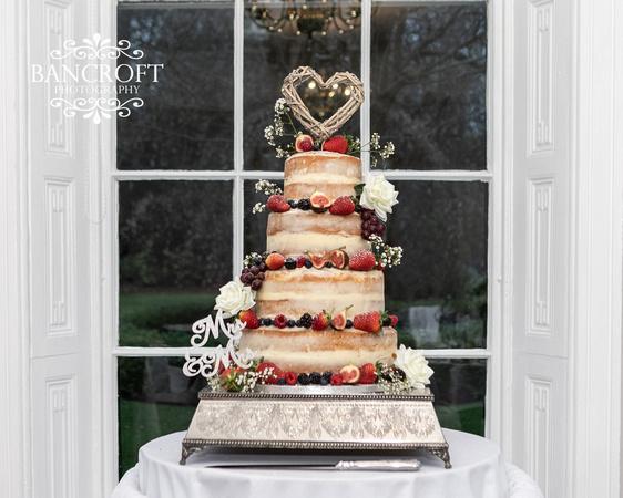 Sarah_&_Debi_Statham_Lodge_Wedding 00593