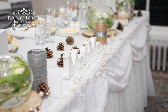 Sarah_&_Debi_Statham_Lodge_Wedding 00606