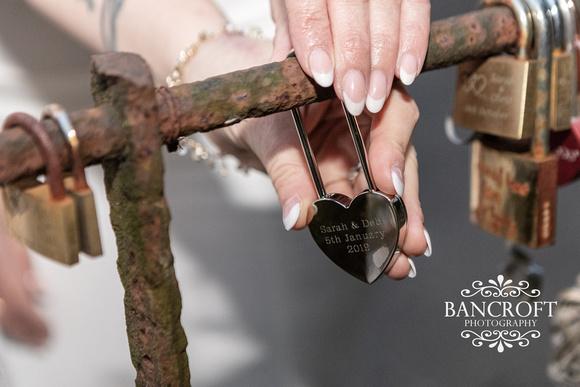 Sarah_&_Debi_Statham_Lodge_Wedding 00635