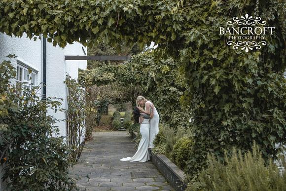 Sarah_&_Debi_Statham_Lodge_Wedding 00642