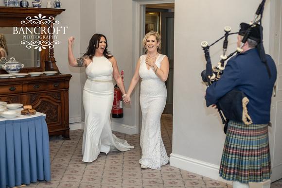 Sarah_&_Debi_Statham_Lodge_Wedding 00673
