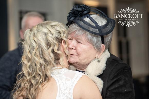 Sarah_&_Debi_Statham_Lodge_Wedding 00711