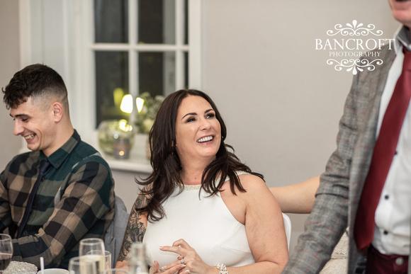 Sarah_&_Debi_Statham_Lodge_Wedding 00719