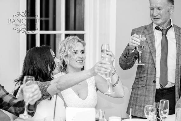 Sarah_&_Debi_Statham_Lodge_Wedding 00723