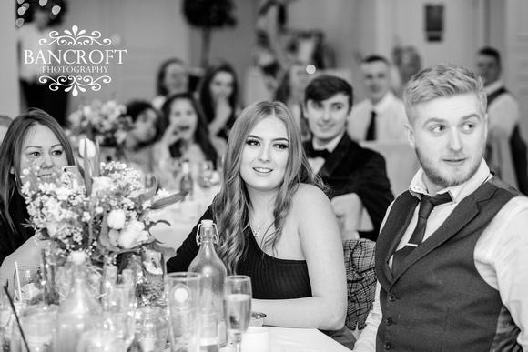 Sarah_&_Debi_Statham_Lodge_Wedding 00730