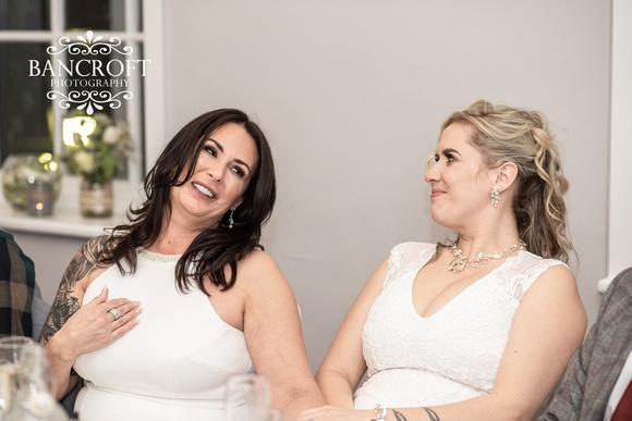 Sarah_&_Debi_Statham_Lodge_Wedding 00738