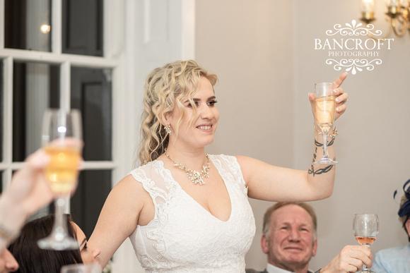 Sarah_&_Debi_Statham_Lodge_Wedding 00778