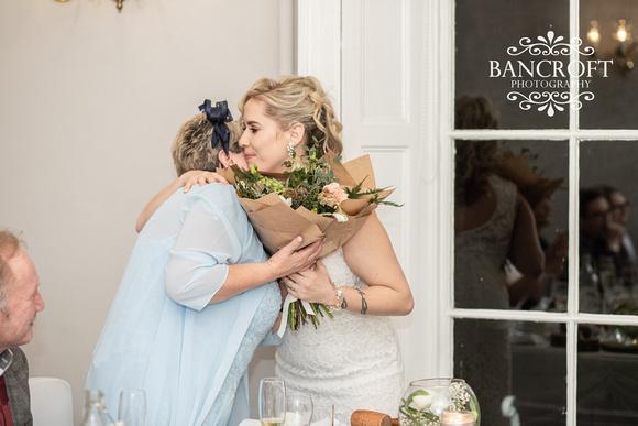 Sarah_&_Debi_Statham_Lodge_Wedding 00786