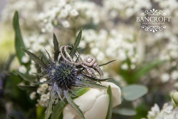 Sarah_&_Debi_Statham_Lodge_Wedding 00797