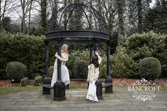 Sarah_&_Debi_Statham_Lodge_Wedding 00461