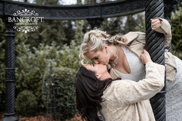 Sarah_&_Debi_Statham_Lodge_Wedding 00463