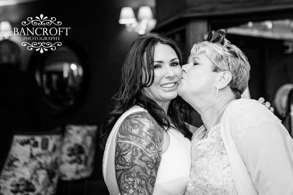 Sarah_&_Debi_Statham_Lodge_Wedding 00666
