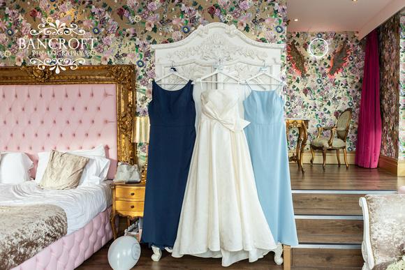 John_&_Joanne_St_Georges_&_The_Florist_Wedding_Blog 00024