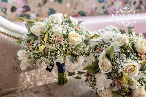 John_&_Joanne_St_Georges_&_The_Florist_Wedding_Blog 00032