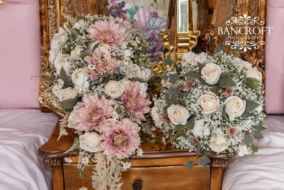 John_&_Joanne_St_Georges_&_The_Florist_Wedding_Blog 00041