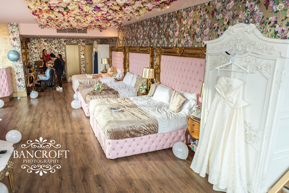 John_&_Joanne_St_Georges_&_The_Florist_Wedding_Blog 00046