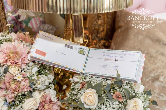 John_&_Joanne_St_Georges_&_The_Florist_Wedding_Blog 00056