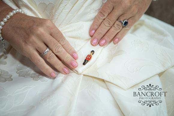 John_&_Joanne_St_Georges_&_The_Florist_Wedding_Blog 00142