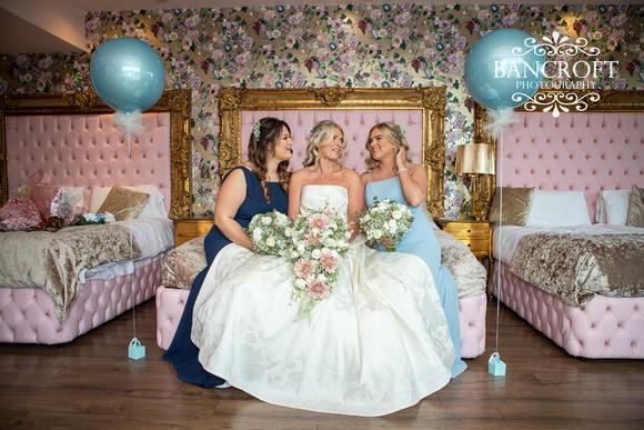 John_&_Joanne_St_Georges_&_The_Florist_Wedding_Blog 00180