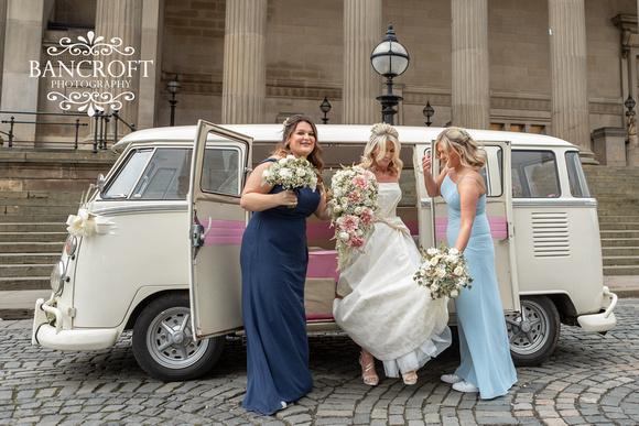 John_&_Joanne_St_Georges_&_The_Florist_Wedding_Blog 00330