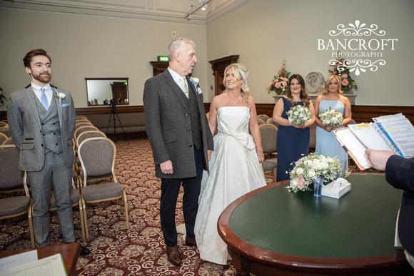 John_&_Joanne_St_Georges_&_The_Florist_Wedding_Blog 00446