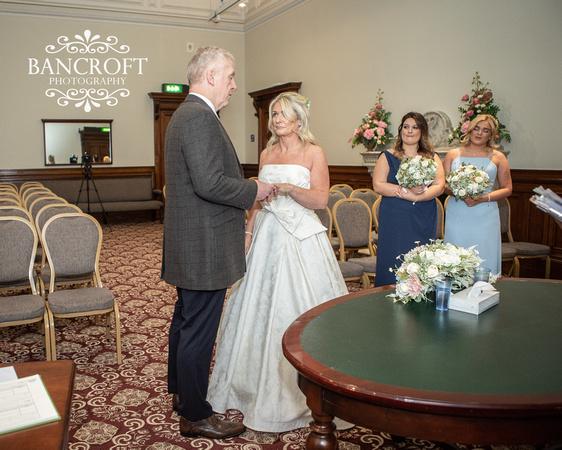 John_&_Joanne_St_Georges_&_The_Florist_Wedding_Blog 00469