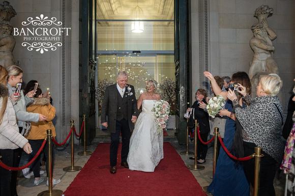 John_&_Joanne_St_Georges_&_The_Florist_Wedding_Blog 00585