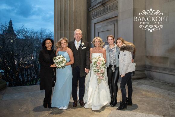John_&_Joanne_St_Georges_&_The_Florist_Wedding_Blog 00605