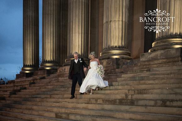John_&_Joanne_St_Georges_&_The_Florist_Wedding_Blog 00642
